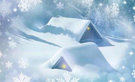 christmas-2894445__340.jpeg
