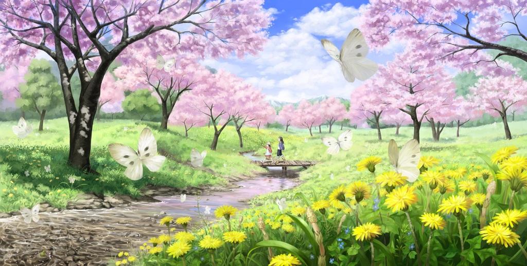 scenariusze-zajęć-wiosna-dla-przedszkoli.jpeg
