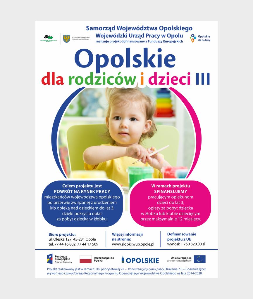 plakat_Opolskie_dla_Rodziców.png