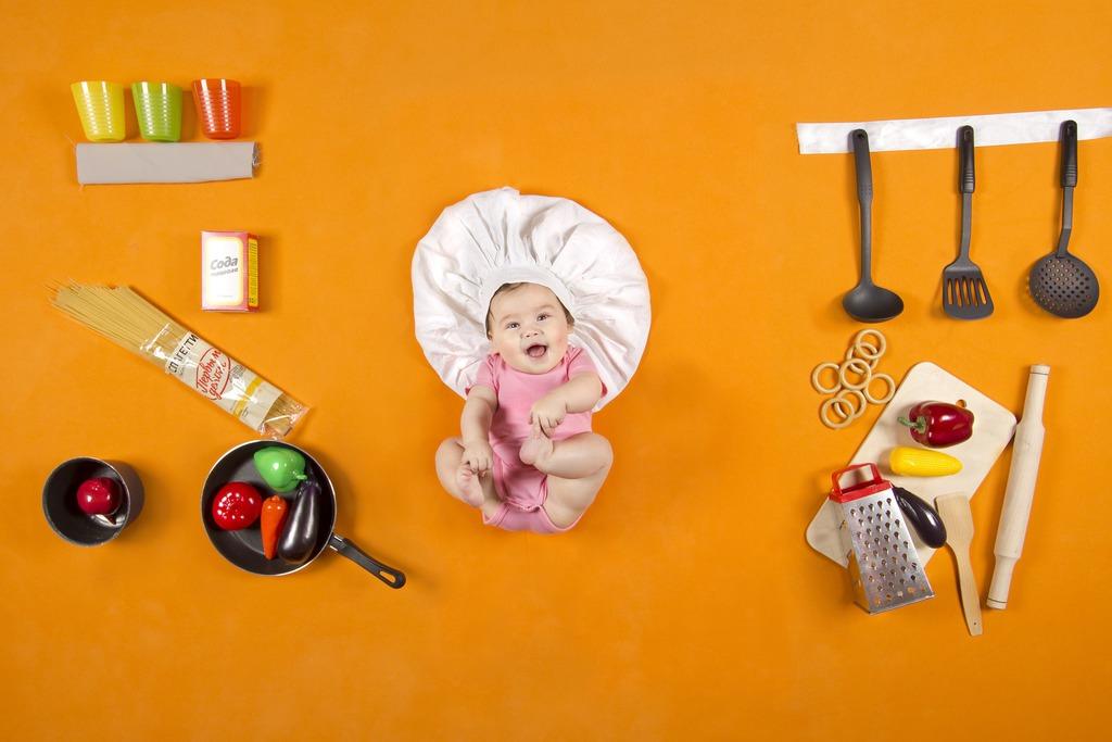 dziecko gotuje.jpeg