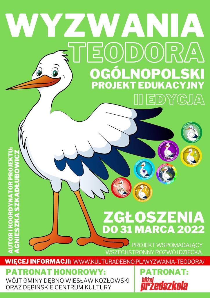 wyzwania_teodora_II_edycja_plakat.jpeg