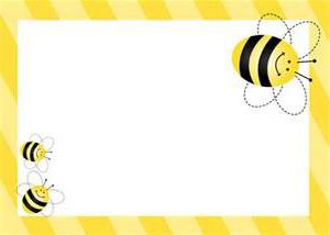 746ccdf75125620aa8d635295c4e75c3--bee-pictures-birthday-invitation-templates.jpeg